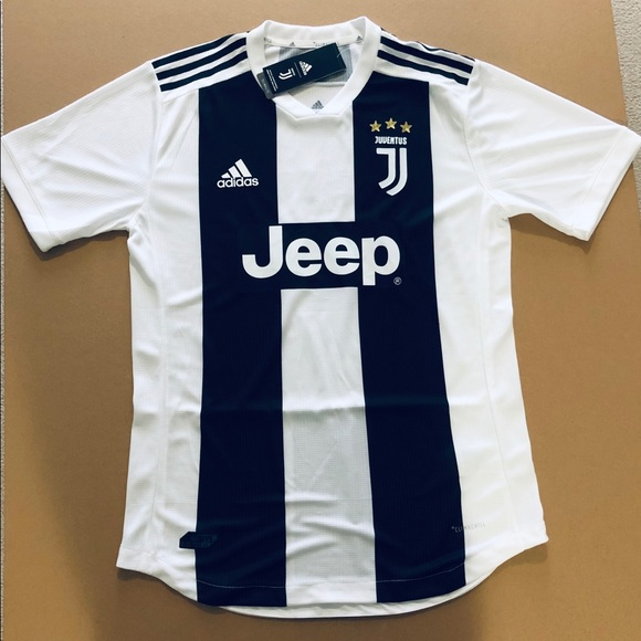 f6a06f93b RONALDO  7 Juventus Soccer Jersey PLAYERS VERSION